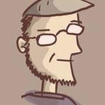 L M.'s avatar