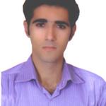 Mohammed T.'s avatar