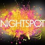 Nightspot U.