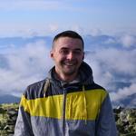 Taras B.'s avatar