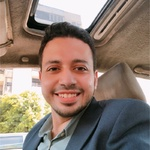 Esmail G.'s avatar