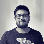 Pixelblue's avatar