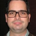 Stephen Littlefield