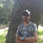Ayoub H.
