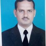 Zahid R.