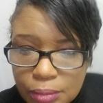 KATHY M.'s avatar