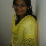 Shiny Musmana J.