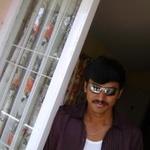 Gopinath J.