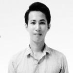 Nguyen Tin