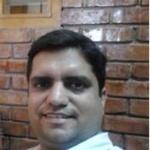 Sanjeev C.