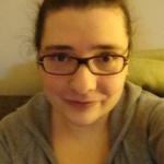 Tatiana E.'s avatar