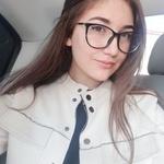 Melisa M.