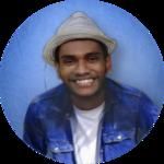 Chiran's avatar