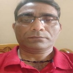 ANAND NATH