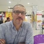 MaQ Qureshi