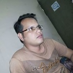 Arizul I.