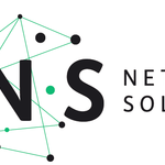 YNS Network S.