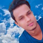 Suresh's avatar