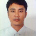 Rodel D.'s avatar