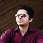 Rehan T.'s avatar
