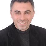 Mohamed N.