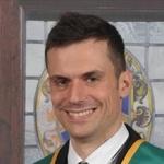 Francesco D.'s avatar