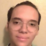 Lucas Uptagrafft U.'s avatar