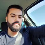 Amar Mohamed Lamine B.'s avatar