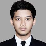 Rizal W.