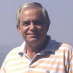 JOHN-IOANNIS K.'s avatar