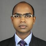 Suranji S.