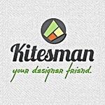 Kitesman S.