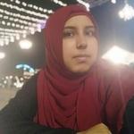 Marium A.'s avatar