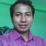 Bikash