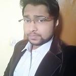 Kumar Prateek