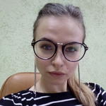Viktoriia P.