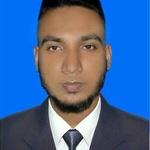Md.Balal