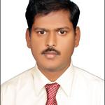 Sivanarayana