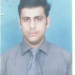 Atiq R.