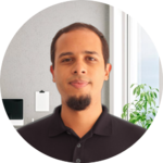 Jose G.'s avatar