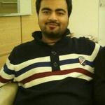 Sahil G.