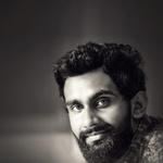Tharindu Nadeeshan