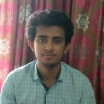 MD Shahadat Hossain B.'s avatar