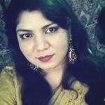 Khadija Q.