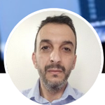 Ouafi M.'s avatar
