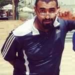 Gamal G.