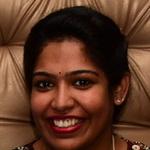 Geetu A.