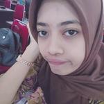 Bq R.'s avatar