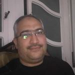 Hozaifa H.'s avatar