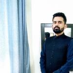 Bilawal A.